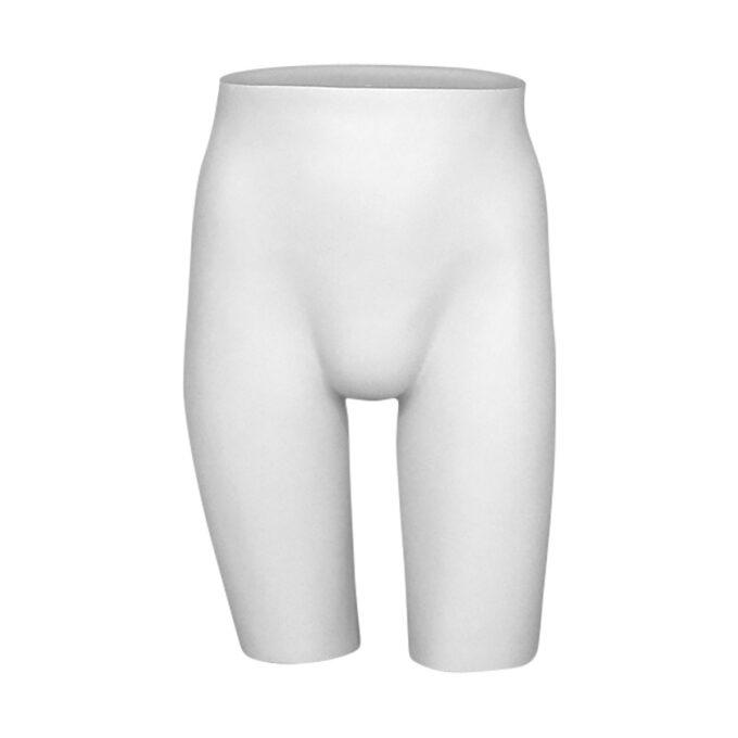 Pants Body : MT69