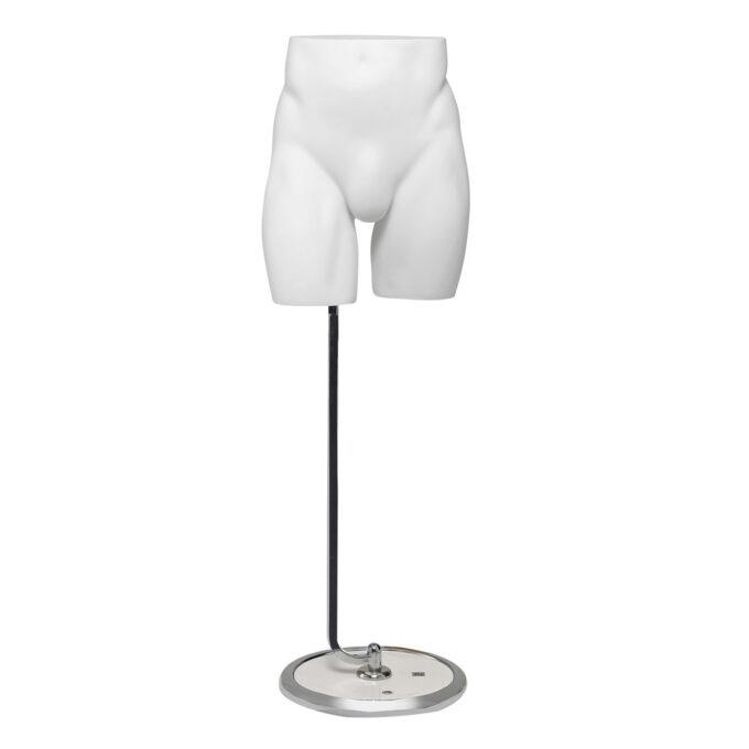 Pants Body : MT72