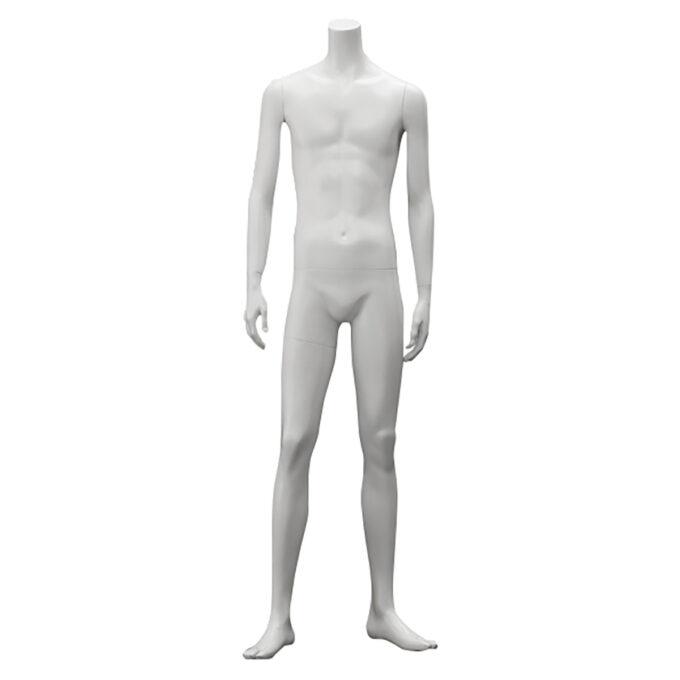 Junior Headless : マネキン PMHA1602A