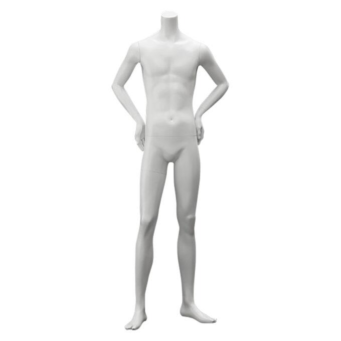 Junior Headless : マネキン PMHA1602B