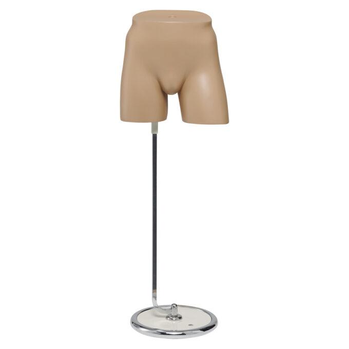 Pants Body : SMT58
