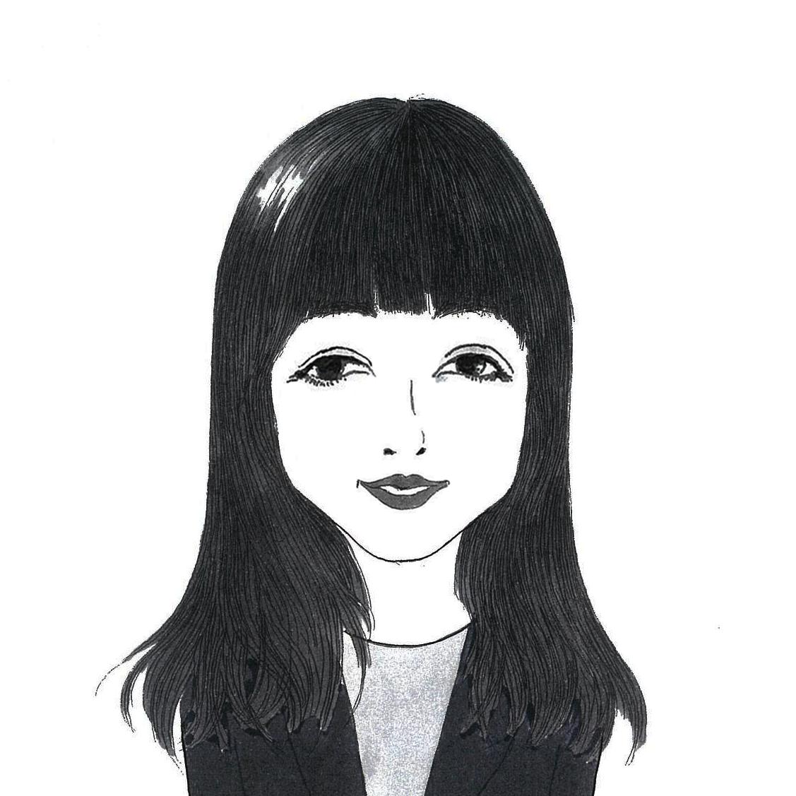 Yuriko.K